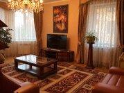 Коттедж в Котельниках рядом с Москвой 360 кв.м. на участке 12 соток, 44000000 руб.