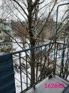 Орехово-Зуево, 2-х комнатная квартира, ул. Козлова д.23Б, 2500000 руб.