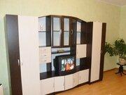 Щелково, 1-но комнатная квартира, ул. Чкаловская д.3, 19000 руб.