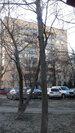 Продажа квартиры, м. Варшавская, Ул. Болотниковская
