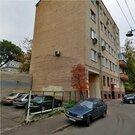 Продаем комнату в центре Москвы. Свободная продажа. Один собственник, 5000000 руб.