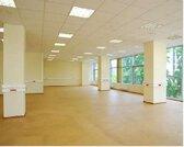 Отличный офисный блок, 13800000 руб.