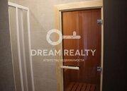 Одинцово, 4-х комнатная квартира, ул. Старое Яскино д.56, 12000000 руб.