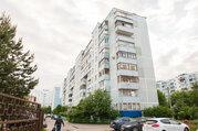Чехов, 3-х комнатная квартира, ул. Полиграфистов д.25, 4720000 руб.