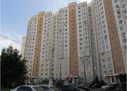 3-к кв 75 кв.м Москва ул. Москворечье