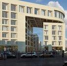Уютные апартаменты В ЖК элит-класса balchu residence.Жилой комплекс н