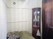 Дмитров, 1-но комнатная квартира, Большевистский пер. д.19, 2200000 руб.