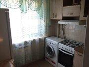 Наро-Фоминск, 1-но комнатная квартира, ул. Шибанкова д.43, 2300000 руб.
