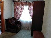 Клин, 2-х комнатная квартира, ул. Карла Маркса д.96, 18000 руб.