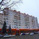 2-к.кв ул.М.Жукова