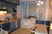 3-ая Квартира в Москве! Выгодное предложение!