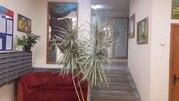 Долгопрудный, 2-х комнатная квартира, Ракетостроителей проспект д.5, 5600000 руб.