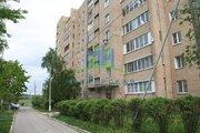 Глебовский, 1-но комнатная квартира, ул. Микрорайон д.95, 2390000 руб.