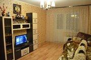 Звенигород, 2-х комнатная квартира, Восточный мкр. д.4, 5800000 руб.