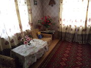 6 соток с домом на Сушкинской, 1550000 руб.