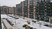 Апрелевка, 2-х комнатная квартира, ул. Ясная д.6, 4450000 руб.