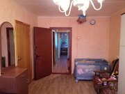Лыткарино, 3-х комнатная квартира, ул. Парковая д.18, 4000000 руб.