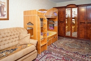 Москва, 2-х комнатная квартира, Борисовский проезд д.36 к2, 11000000 руб.