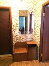 Яковлевское, 1-но комнатная квартира,  д., 22000 руб.