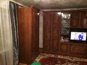 Королев, 1-но комнатная квартира, ул. Пионерская д.18/2, 3400000 руб.