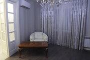 Красногорск, 2-х комнатная квартира, ул. Заводская д.18 к1, 9900000 руб.