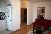 Истра, 2-х комнатная квартира, ул. Первомайская д.8, 3780000 руб.