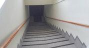 Помещение площадью 15,8 кв.м. расположенное в центре г. Волоколамска, 6000 руб.