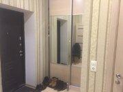 Щелково, 1-но комнатная квартира, ул. 8 Марта д.25, 2900000 руб.