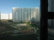 Продажа 4 комнатной квартиры Подольск микрорайон Кузнечики