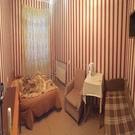 Продается комната, 840000 руб.