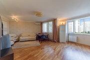 Москва, 3-х комнатная квартира, ул. Москворечье д.31 к1, 19850000 руб.