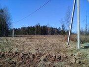 Продажа участка, Никольское, Истринский район, 1500000 руб.