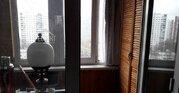 Москва, 2-х комнатная квартира, ул. Салтыковская д.29к3, 7700000 руб.