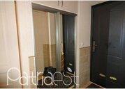 Домодедово, 1-но комнатная квартира, 25 лет Октября д.18, 4000000 руб.