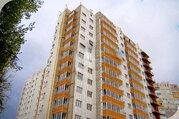 3- х комнатная квартира в Пушкино 3312650 руб.