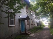 Орехово-Зуево, 1-но комнатная квартира, ул. Стаханова д.д.7, 1050000 руб.