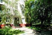 Москва, 2-х комнатная квартира, ул. Новочеремушкинская д.29, 38000 руб.