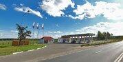 Участок 22,5 Га в 30 км по Калужскому шоссе для Вашего бизнеса, 20250000 руб.