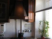 Серпухов, 1-но комнатная квартира, Ворошилова д.140, 2800000 руб.