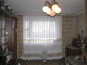 Продажа квартиры, Перово район