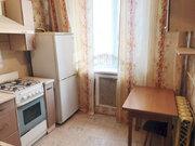 Яковлевское, 1-но комнатная квартира,  д.21, 2949000 руб.