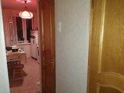 Щелково, 3-х комнатная квартира, ул. Талсинская д.4, 3900000 руб.