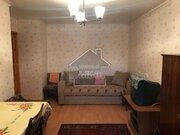 Раменское, 2-х комнатная квартира, ул. Красноармейская д.д. 26, корп. 1, 3350000 руб.