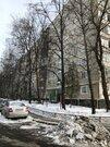 Предлагаю к продаже 4-х комн.квартиру в г.Мытищи Московская область