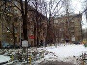 Москва, 2-х комнатная квартира, ул. Маршала Бирюзова д.24, 10500000 руб.
