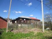 Сдам часть дома 60 м2 в д. Нефёдово. Серпуховский район, М. о., 10000 руб.