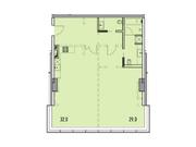 """Продается 2-к. квартира, 84,6 кв.м. в ЖК """"Фили парк"""""""