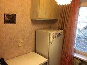 Москва, 1-но комнатная квартира, ул. Черкизовская Б. д.1 к2, 5700000 руб.