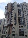 Химки, 2-х комнатная квартира, ул. Чайковского д.3, 8000000 руб.