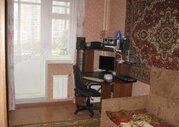 Москва, 3-х комнатная квартира, ул. Генерала Белобородова д.35, 11999990 руб.
